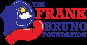 Frank Bruno Association