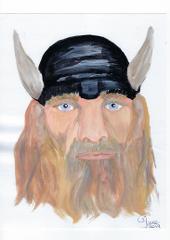 Shauns Viking