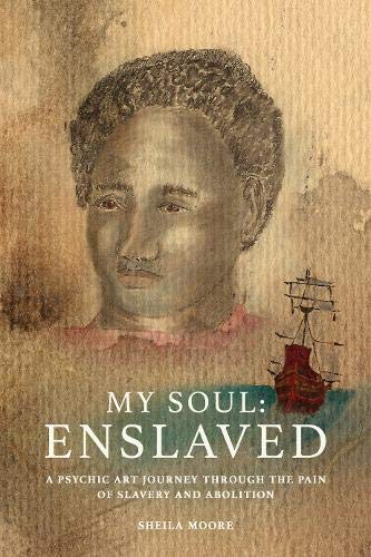 My Soul: Enslaved